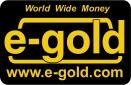 Affiliate E-gold