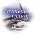 Affiliate Proigrams Payment Options