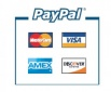 Affiliate PayPal