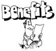 Affiliate Marketing Site Benefits