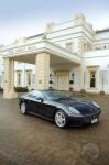 Ferrari - Internet Millionaires