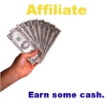 Pay Per Click And Affiliate Programs