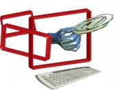 Best Internet Marketing Solutions - With No Overspending
