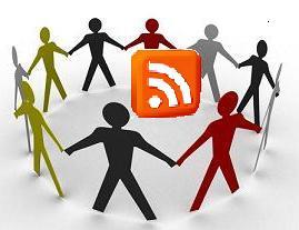 Web Affiliate Marketing Traffic